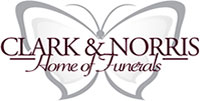 Clark & Norris Funeral Home celebrates fifth year anniversary