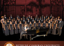 B-CU Receives Best Choir Nomination By HBCU Digest