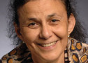 Could a monetary perk help keep HIV patients on their meds?