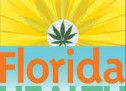 Florida Department of Health files rules for new medical marijuana law