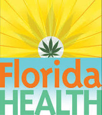 FLORIDA-DEPARTMENT--OF-HEAL