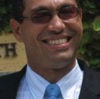Former Haiti government official commits suicide in Miami
