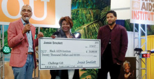 Jussie-Smollett-put-his-mon