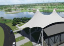 Miramar new amphitheater – a world class venue and entertainment destination