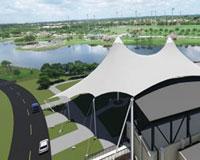 Miramar new amphitheater – a world class venue and entertainment destination