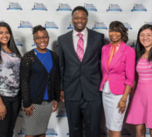 More than $750,000 Broward Education Foundation Scholarships awarded to help students fulfill college dreams