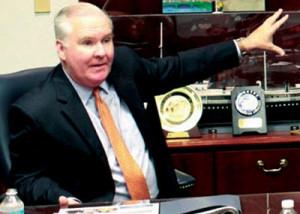 Mayor-Buckhorn-,I-have-a-mo