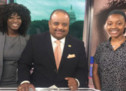 Roland Martin launches initiative to fund HBCUs