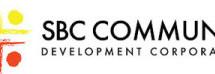 SBC Community Development Corporation of Richmond Heights Summer Program Culminates with community production