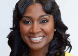 Tashni-Ann Dubroy, the former President of Shaw University, is now becoming the executive vice president and chief operating officer of Howard University.