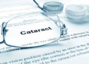 The unexpected benefits of treating cataracts