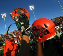 FAMU athletics nears Investing in Champions goals, renewal deadline is Friday