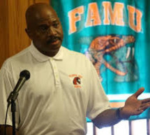 FAMU assistant basketball coach search underway, former B-CU coach visits