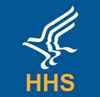 HHS awards up to three million dollars to Florida for treatment drug courts