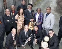Juan De Marco González shares Cuba's vibrant Musical Heritage