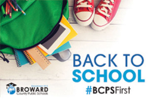 Back-to-school-BCPS-copy