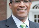 Dillard president to speak on a higher education reform panel