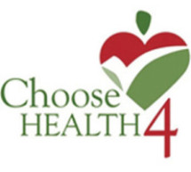 Jessie Trice Community Health Center Launches second annual #iChooseHealth4 campaign in recognition of National Health Center Week
