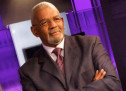 Legendary Washington News Anchor Jim Vance dies at 75
