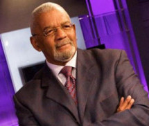 Legendary Washington News Anchor Jim Vance dies at 75