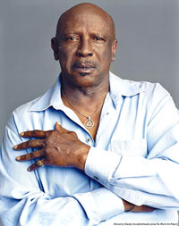 Louis Gossett, Jr. to appear at the 2017 Capital City Black Film Festival