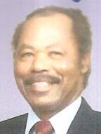 Roy Mizell & Kurtz Funeral Home Services