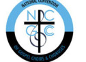 The National Convention of Gospel Choirs and Choruses announces The 84th Annual Session