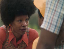 Procter & Gamble's 'The Talk' ad stirs race debate