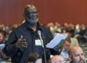 Pastor Dwight McKissic explains why his church is staying in the Southern Baptist Convention