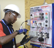 Florida Technical College Expands its Electrical Diploma Program to Pembroke Pines Campus Registration is currently in progress for fall classes.