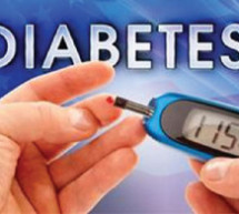 State diabetes prevention program goes into second year