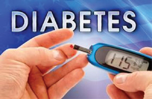 STATE-DIABETES-PREVENTION