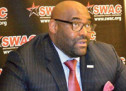 SWAC to discontinue football championship game
