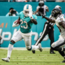 Why the Running Game Is Still the Key For Miami Dolphins Playoff Run