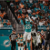 The Miami Dolphins Defense Will Have to Continue to Dominate!