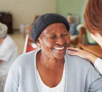 Spirituality-in-Health-care