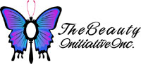 The Beauty Initiative, Inc.