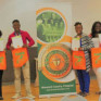 The FAMU  Broward Alumni Chapter Awards $11,000 in Scholarships