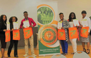 The-FAMU--Broward-Alumni-Ch