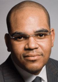 Hakim J. Lucas, Ph.D