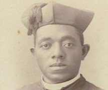 Will Father Augustus Tolton, Missouri-born, first African American priest in U.S., become a saint?