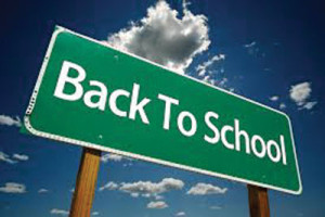 back-to-school-does