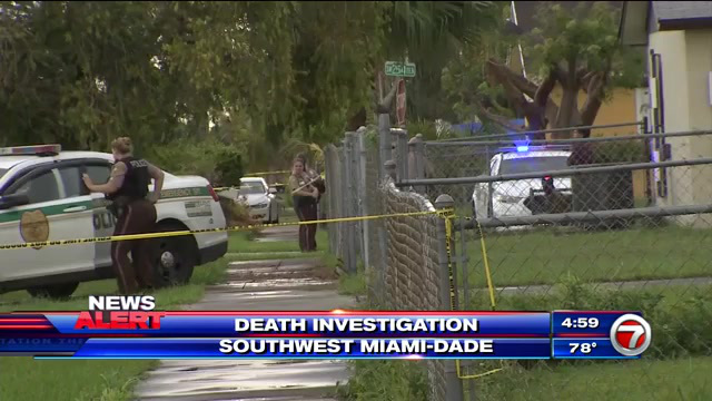 170922_murder_suicide_three_dead_southwest_miami_dade