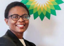 BP appoints its first ever Black female CEO