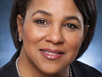 Starbucks Corporation has announced the appoint-ment of Rosalind Brewer as group president and chief operating officer