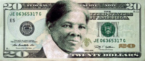 Future of Harriet Tubman $20 Bill threatened by Trump Administration