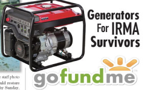 Generators-for-IRMA