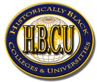 HBCU2