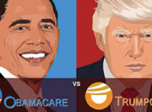 How President Trump is killing Obamacare