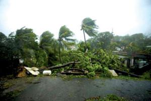 Is-Hurricane-Maria-Worse-Th